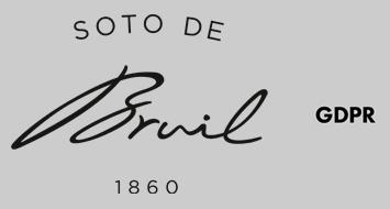 Soto De Bruil